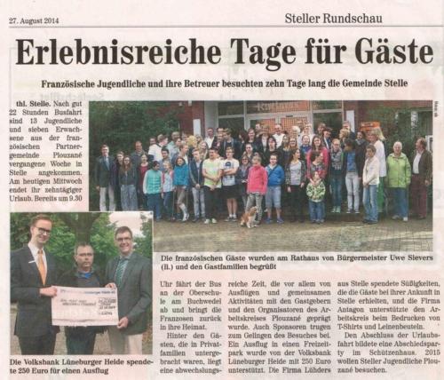 2014-08-27 Steller Rundschau klein