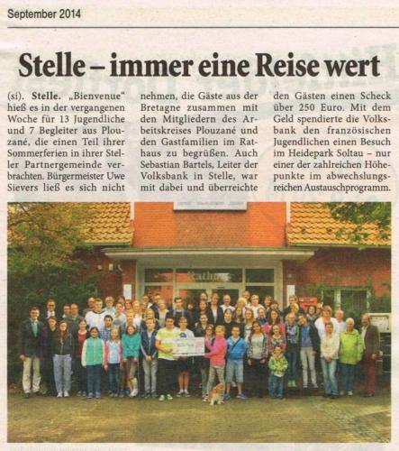 2014-09 Steller Rundschau klein